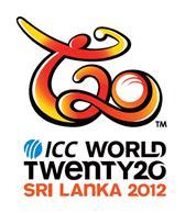 Men's squads for ICC World Twenty20 Sri Lanka