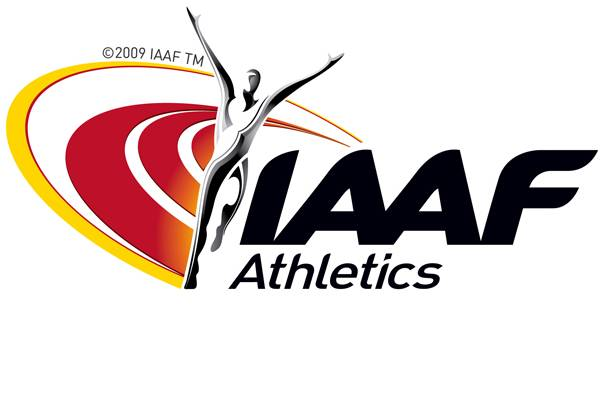 IAAF,Toyota extend Sponsorship partnership