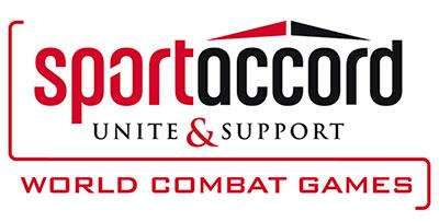 World Combat Games, Media Workshop