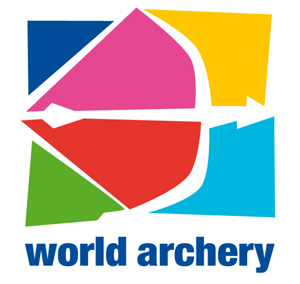 Olympic archers are return to the world stage