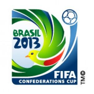 FIFA Confederations Cup 2013 in São Paulo