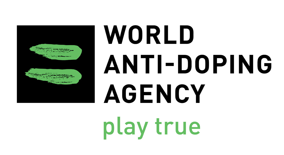 WADA Global Education Conferences
