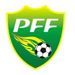 Pak Football Team earned third position