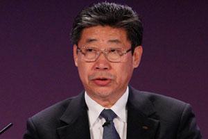 Jilong denounces intimidatory tactics