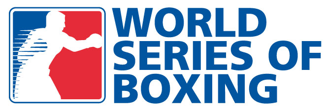 India Fighters to sit out WSB Season III