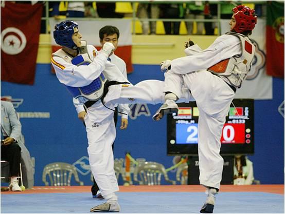 Kicks off in Aruba on November 23, 2012.