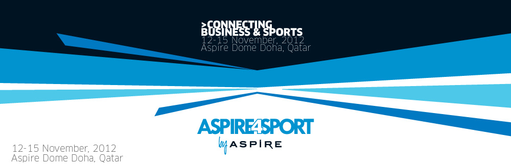 Gullit and Hingis confirmed for ASPIRE4SPORT Star Chats