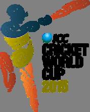 ICC Cricket World Cup Feb Mar 2015