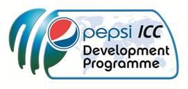 Pepsi ICC World Cricket League events return