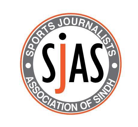 Managing Committee Meeting of SJAS