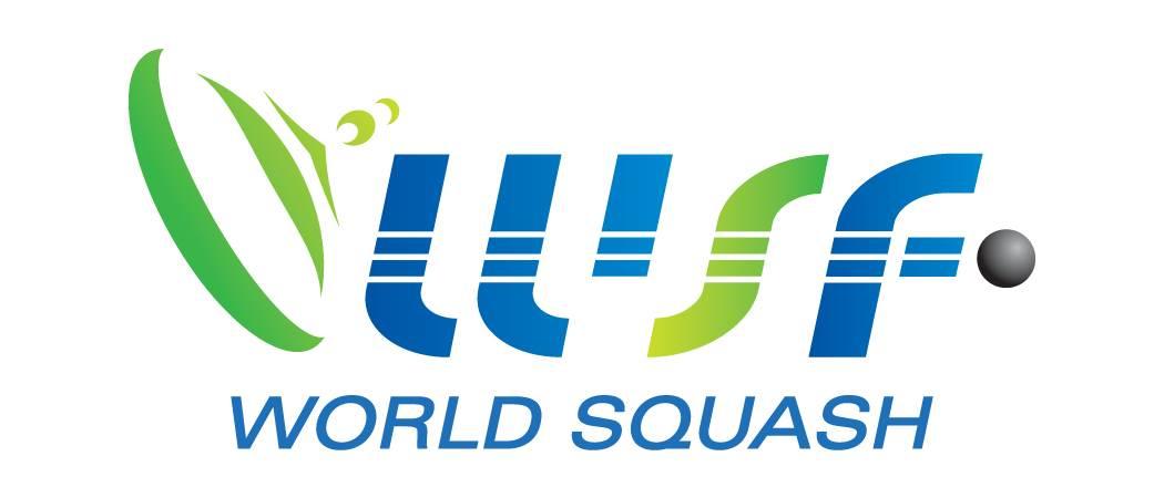 France Focuses On Men's World Team Champ