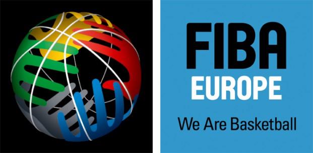 EuroChallenge Quarter-Final Pairings
