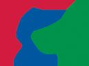 Nomination process Paralympic Sport Awards