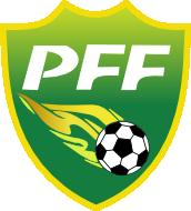 AFC delegation visited PFF this week