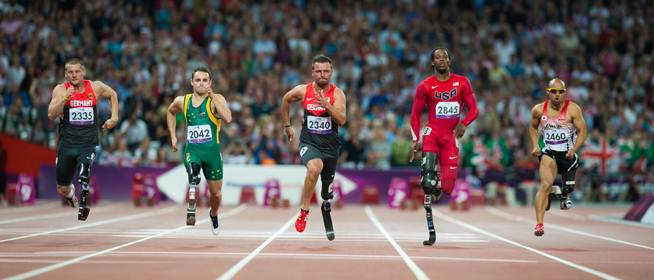 Allianz extends commitment with IPC