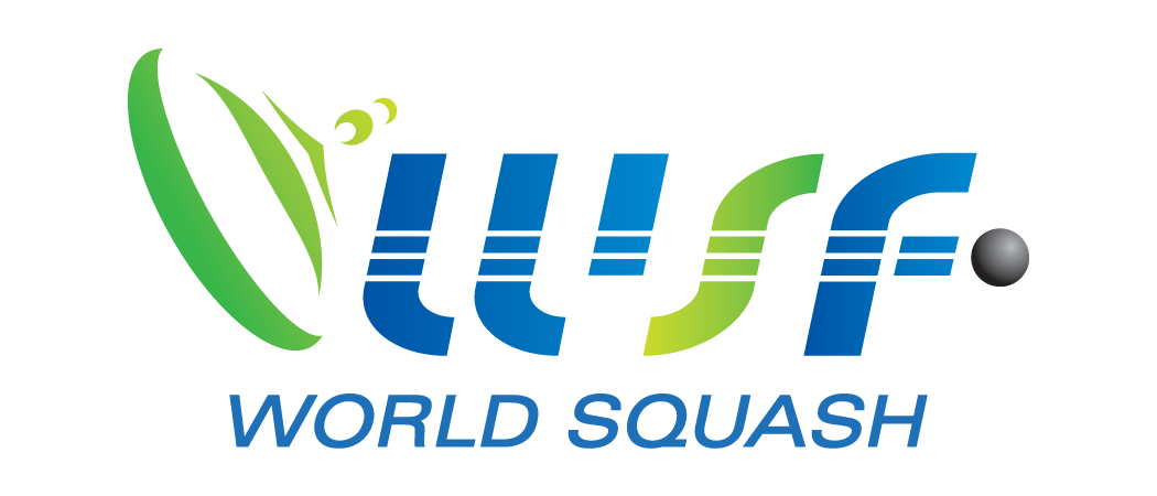 12th World Squash Day Launched