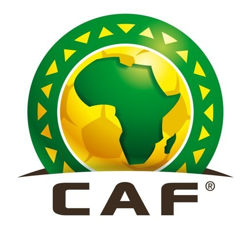 Gambia suspended from all competitions for two years