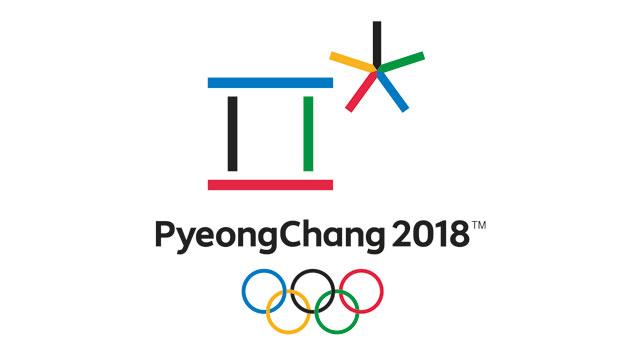 PyeongChang enters Winter Games spotlight