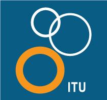 Women's coaching legacy left at ITU World Triathlon Edmonton Grand Final