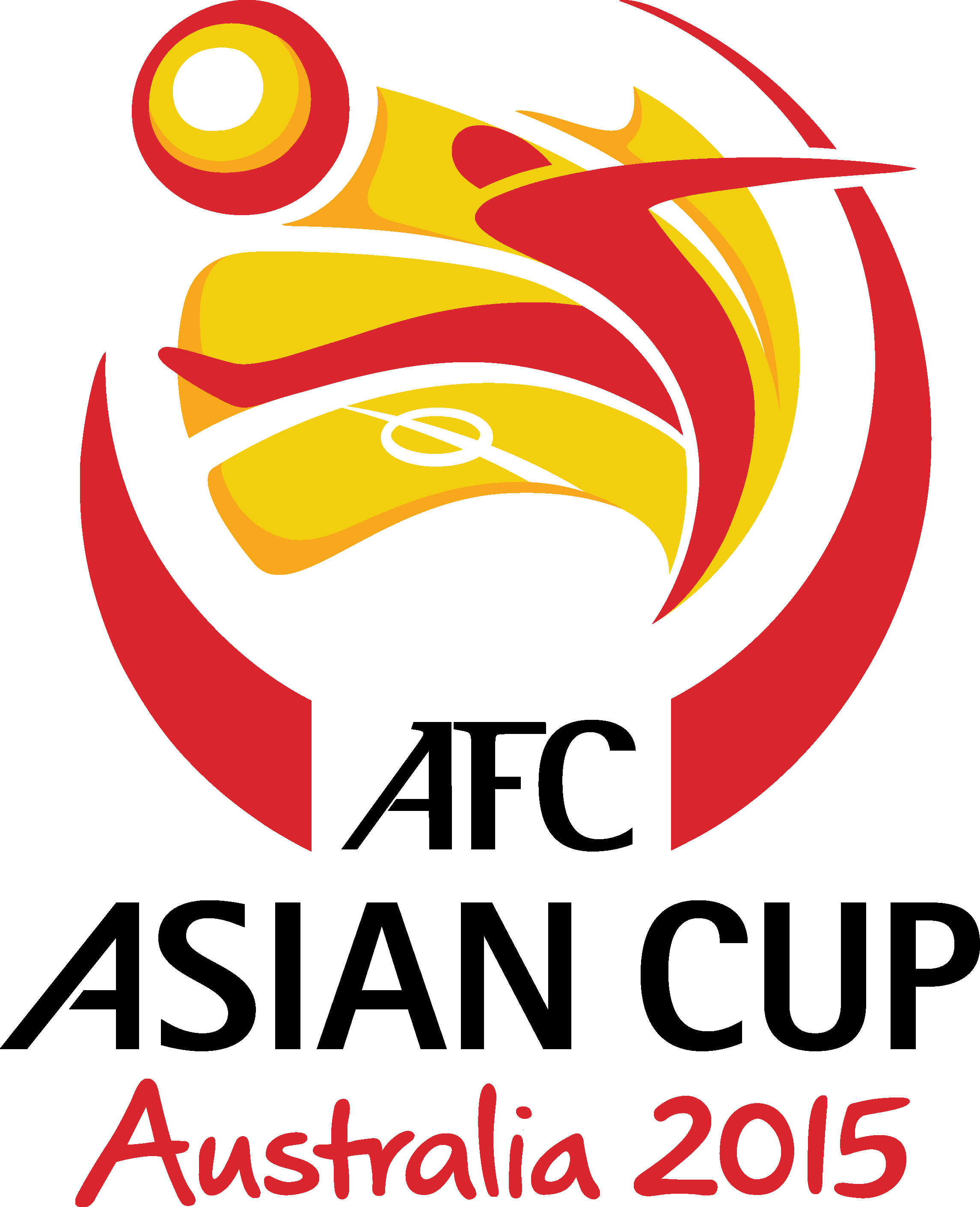 AFC Asian Cup Australia 2015, Media Accreditation is now open