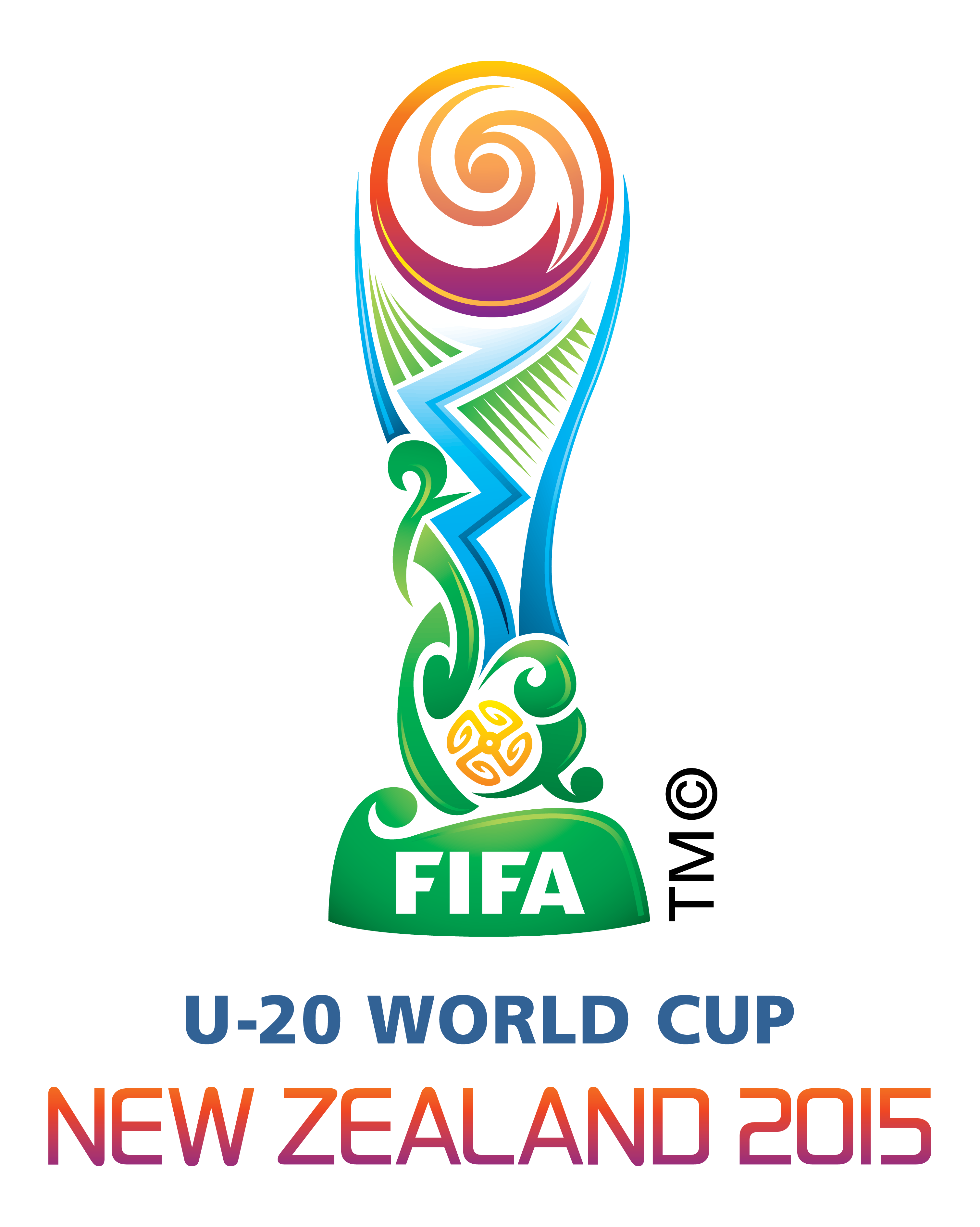 Media accreditation for the Official Draw for the FIFA U-20 World Cup New Zealand 2015