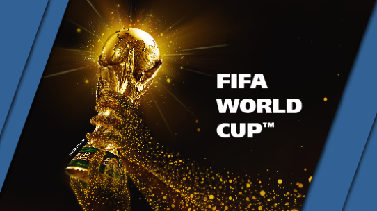 Invitation to media briefing following the 1st Board meeting of the 2022 FIFA World Cup LOC