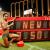 Looking ahead to the start of 2016 IAAF Diamond League – 2015 highlights