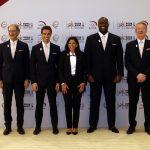 paris-2024-delegation-low-res