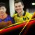 Ma Long & Timo Boll to renew partnership at 2017 World Championships