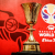 New trophy captures FIBA Basketball World Cup's increased prestige and tradition