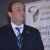 Khaled Babbou elected President of Rugby Africa