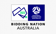 Australia reaffirms interest