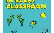 Sport Values Every Classroom