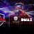 Professional Fighters League continues to expand international coverage for 2021 season