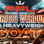 MMA Superstar Fabricio Werdum
