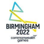 virtual review Birmingham 2022