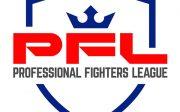 welterweight light heavyweight rosters