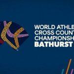 Cross Country Championships Bathurst