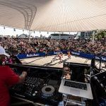 FIBA 3x3 World Cup 2022