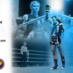 Muaythai European Games