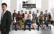 The Apprentice ONE Championship
