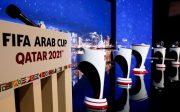 FIFA Arab Cup