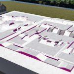 Tokyo 2020 Course Designs